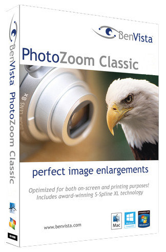 Photozoom classic 8 unlock code