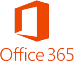 Microsoft Office 365 Small Business Premium ESD