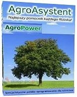 AgroAsystent 2