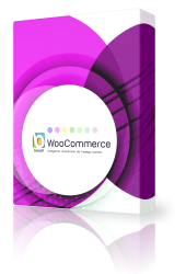 Integracja WooCommerce